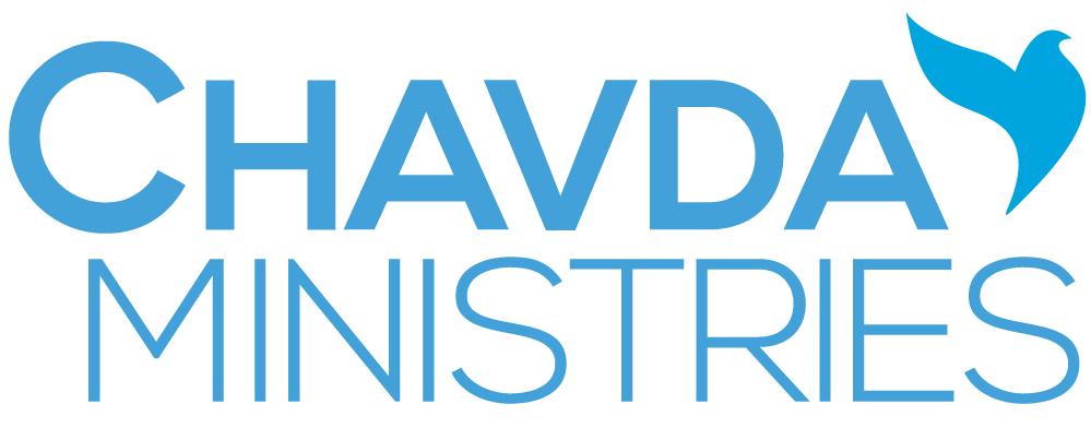 Chavda Ministries International : Mahesh and Bonnie Chavda  Mahesh