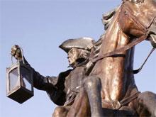 20121101Calling-All-Patriots