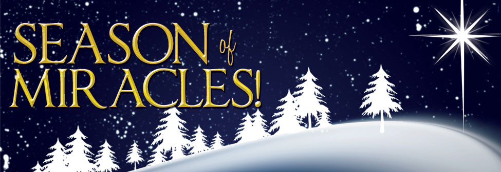 Season-of-Miracles-975x336
